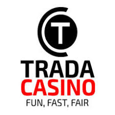 Trada Casino Review 2018